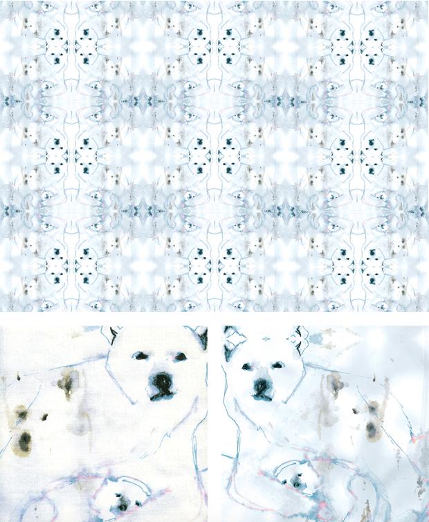 polar_bears