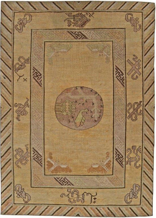 samarkand-rug-5x7-bb5836