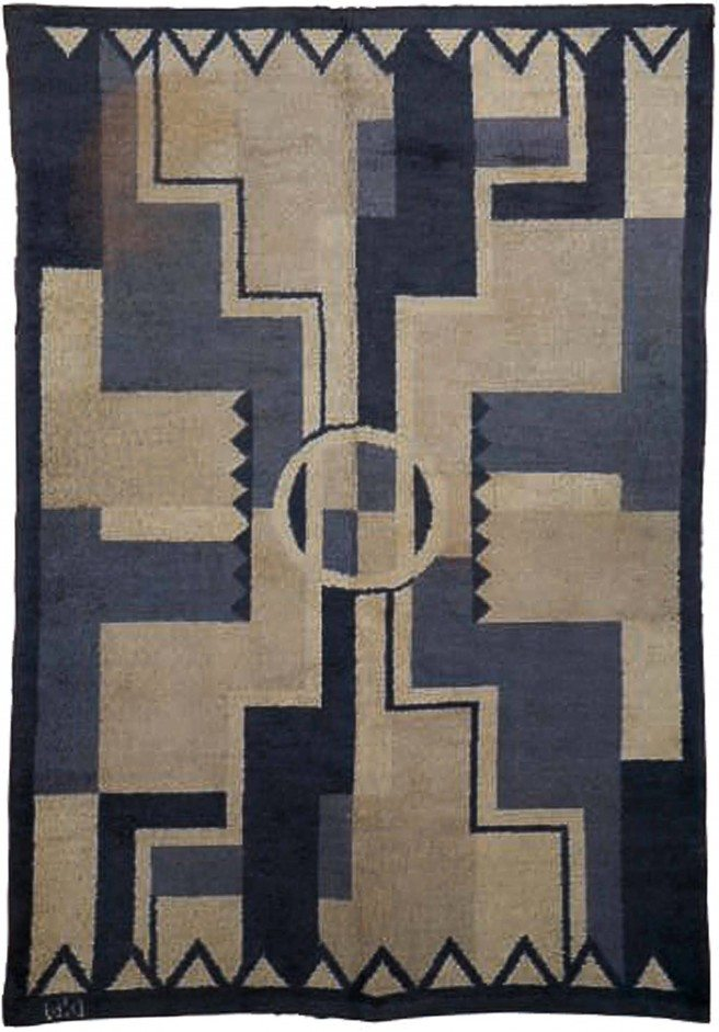 vintage-carpet-french-deco-rug-by-dim-bb5372