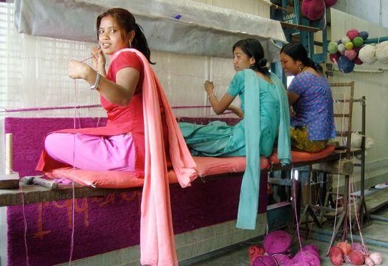 04-Praying for Nepal 2