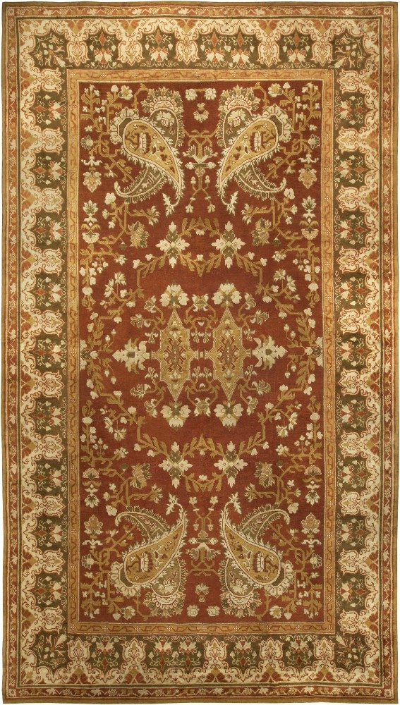 antique-carpet-english-axminster-rust-abstract-bb5063-20x10