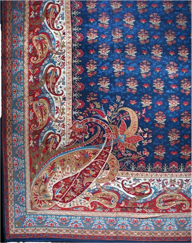antique-carpets-european-american-wilton-english-axminster-blue-botanical-bb1287-31x18