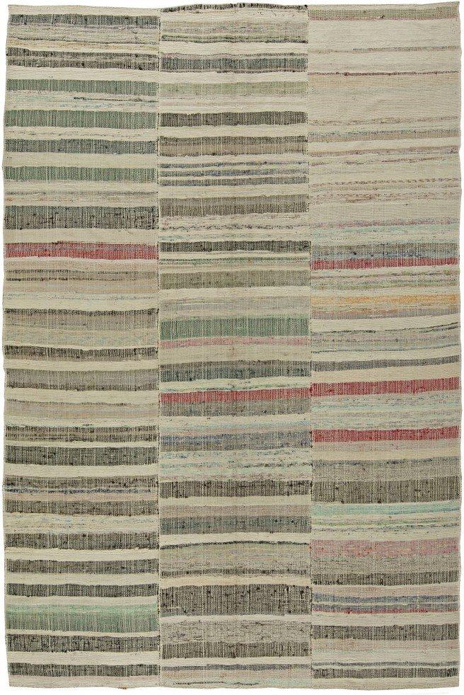 antique-carpets-modernist-beige-minimalist-11x7-bb5879