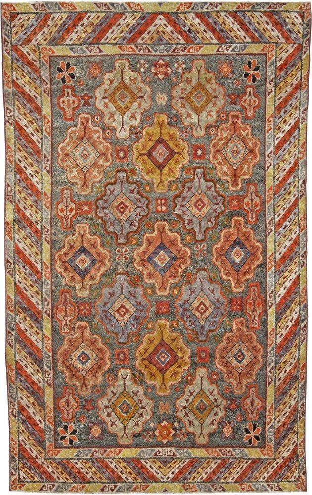 antique-carpets-turkish-oushak-8x5-bb4880