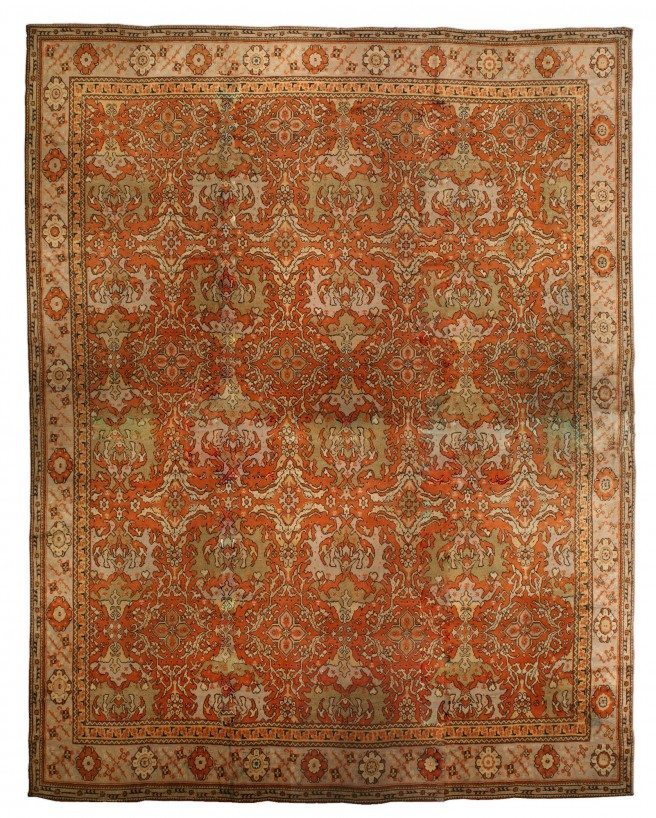 antique-rug-european-american-wilton-english-axminster-red-botanical-bb1796-23x20