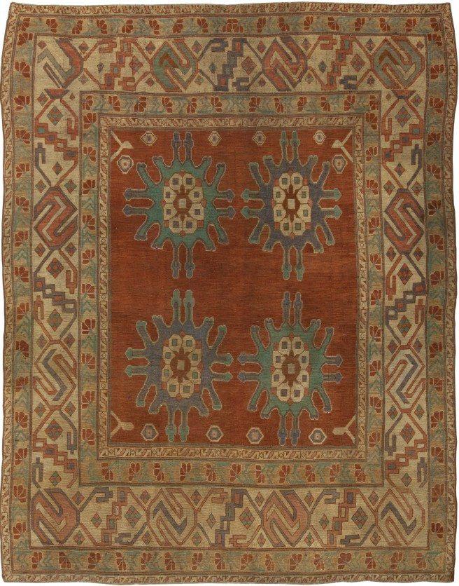 antique-turkish-rug-bb5437-10.8x8.4