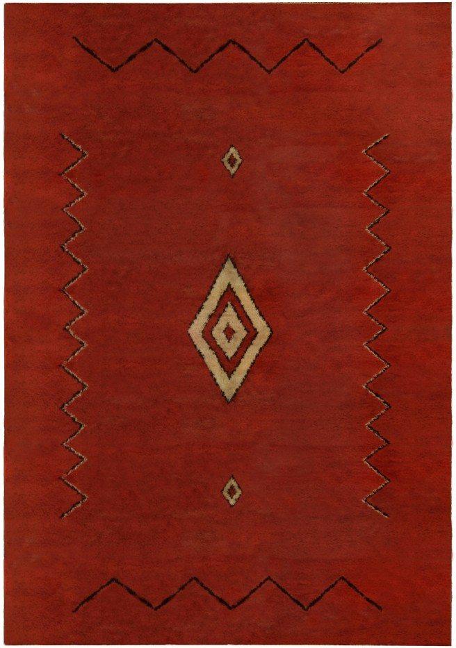 carpets-vintage-art-deco-french-vintaue-red-geometric-minimalist-bb5245-11x8