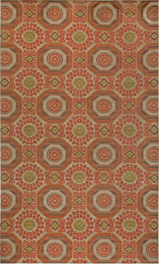 contemporary-rug-custom-flatweave-insolite-geometric-24x14-n11088
