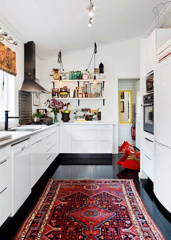 kitchen_rug