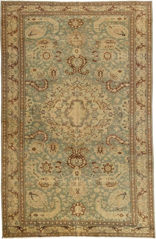 turkish-sivas-rug-10x6-bb5710