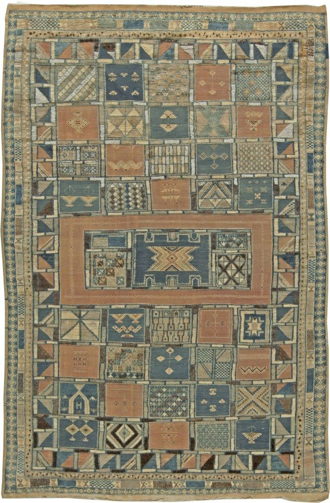 vintage-rug-moroccan-blue-geometric-other-10x7-bb5857