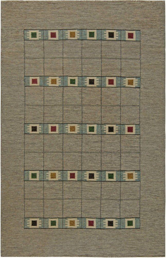 vintage-scandinavian-rug-10x6-bb5801