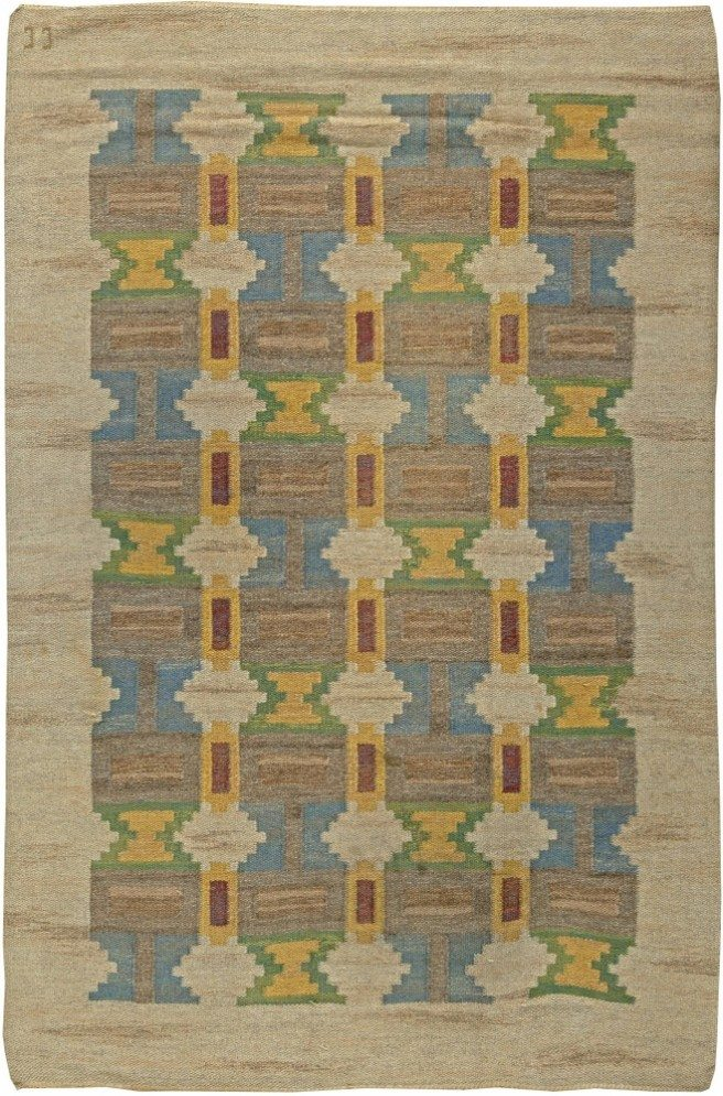 vintage-scandinavian-rug-8x5-bb5809