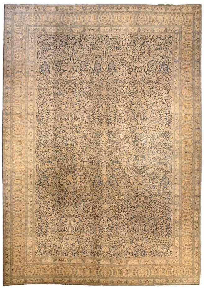 antique-carpets-persian-khorassan-bb3933-20x14