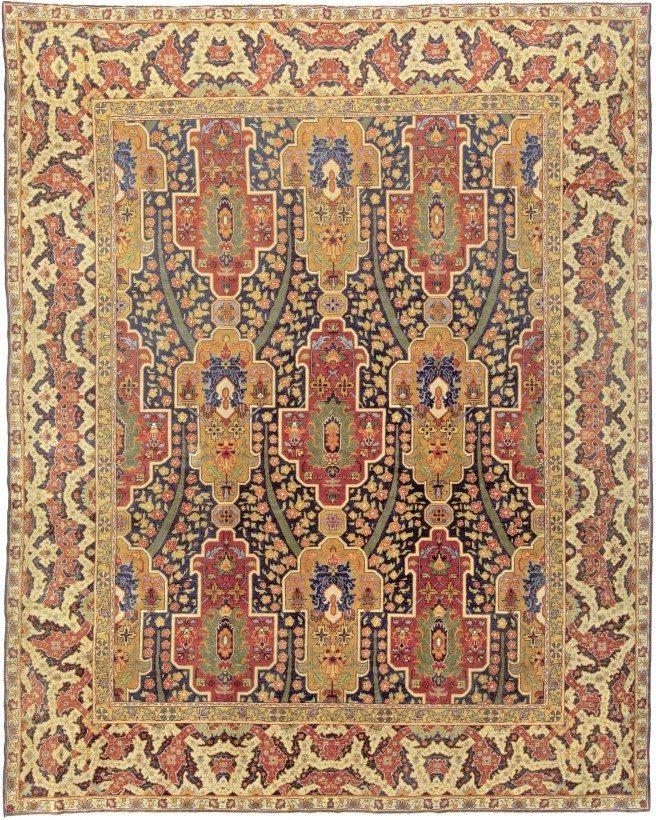 antique-turkish-hereke-12x10-bb5914
