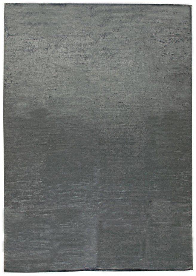 bamboo-silk-rug-20x14-n11076