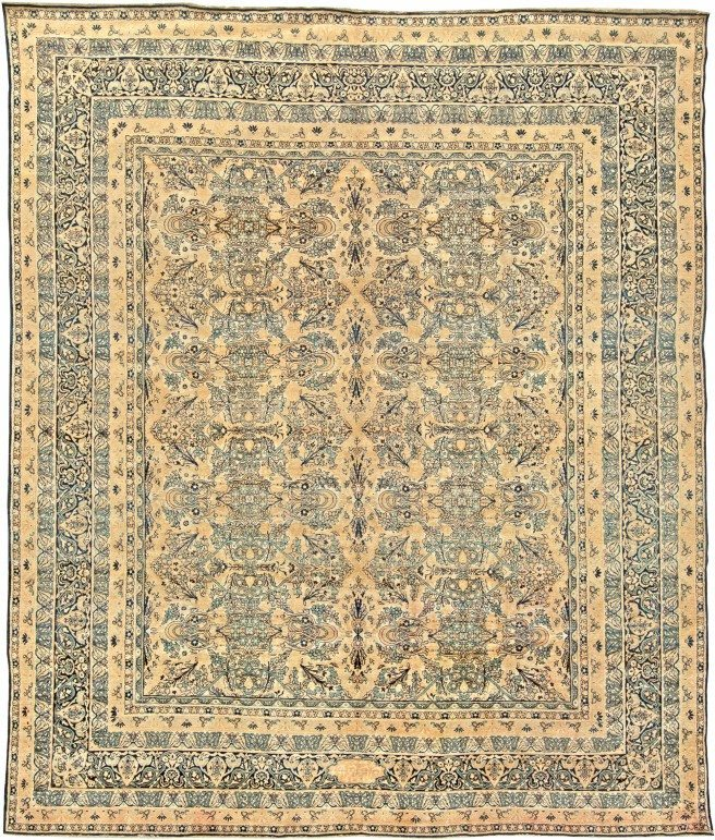 persian-kirman-rug-12x10-bb5796