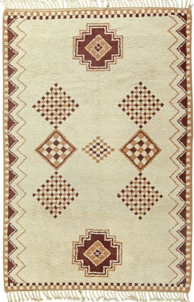 vintage-moroccan-rug-10x7-bb5828