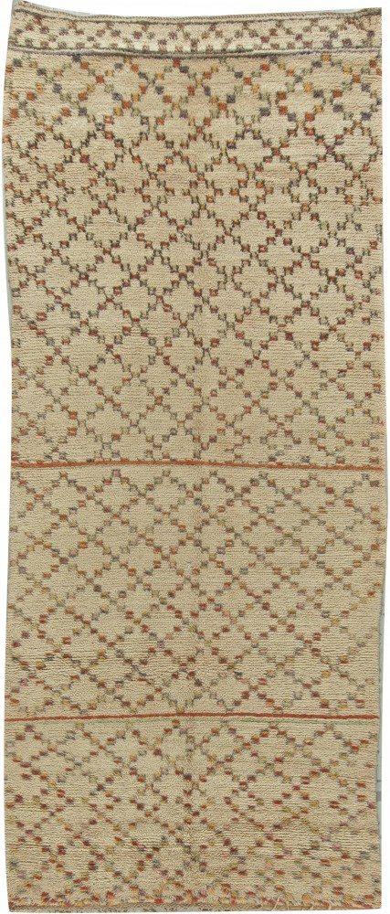 vintage-moroccan-rug-12x5-bb5872