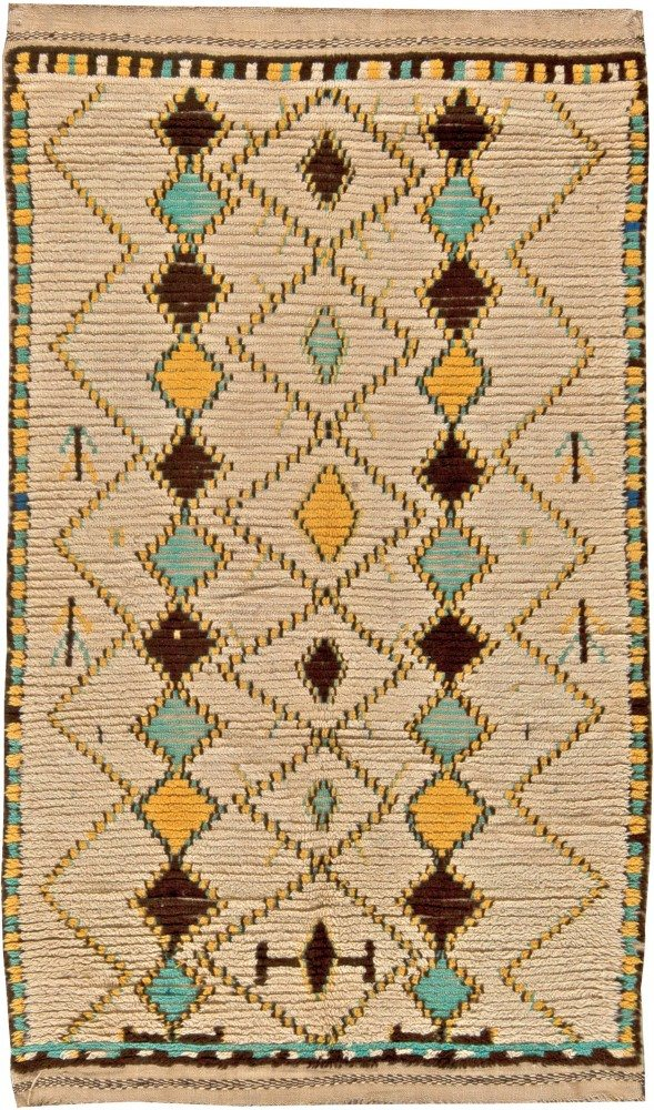 vintage-moroccan-rug-7x4-bb5765