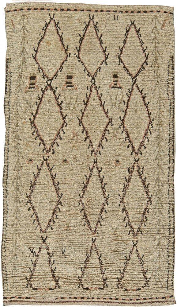 vintage-moroccan-rug-8x5-bb5896