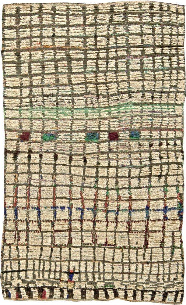 vintage-moroccan-rug-9x5-bb5764