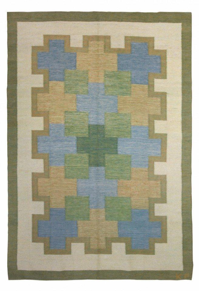vintage-rug-swedish-scandinavian-geometric-bb5354-9x6