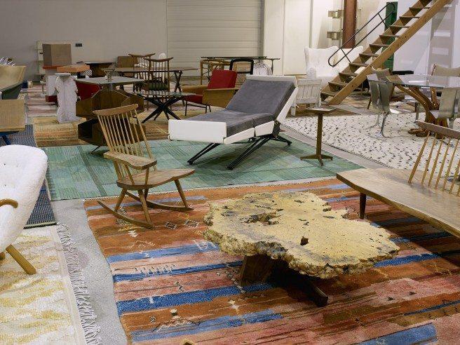 125_June_Design_Carpets_preview_1