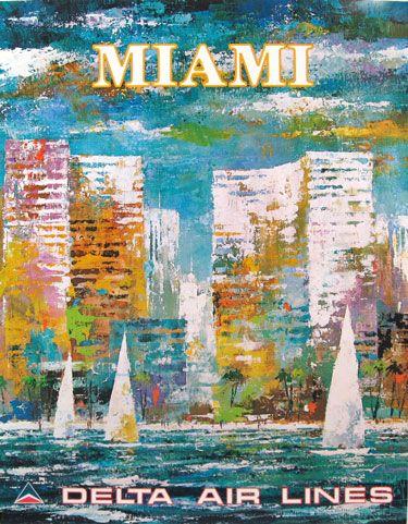 Cor de Miami