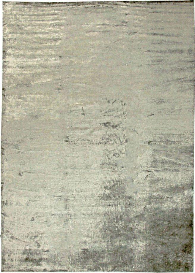 bamboo-silk-rug-19x13-n11094