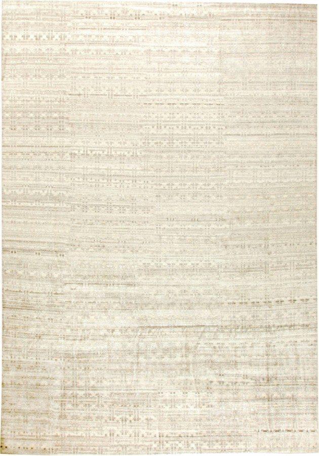 custom-modern-rug-22x14-n11099