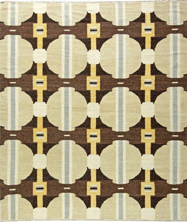 swedish rugs