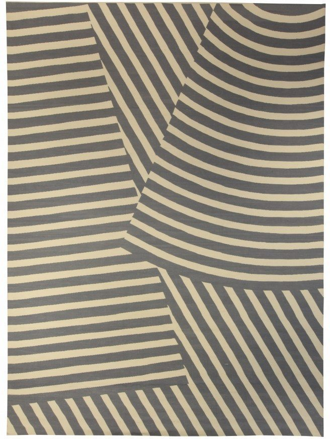 new-carpets-cotton-stripes-kim-alexandriuk-cotton-stripe-n10690-16x11