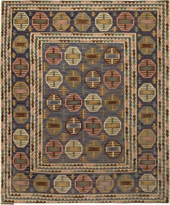 swedish-rug-by-marta-maas-fjetterstrom-dukater-11x9-bb5699 (1)