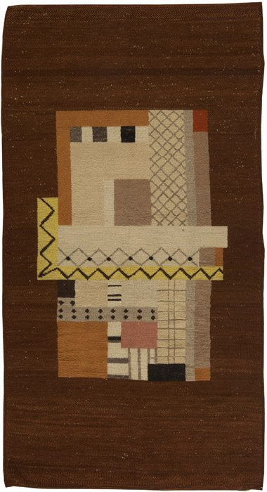 vintage-french-deco-carpet-by-mybor-9x5-bb5466