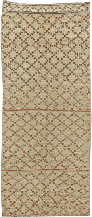 vintage-moroccan-rug-12x5-bb5872 9.48.35 PM