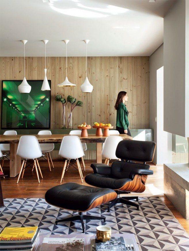 home, room, house, design