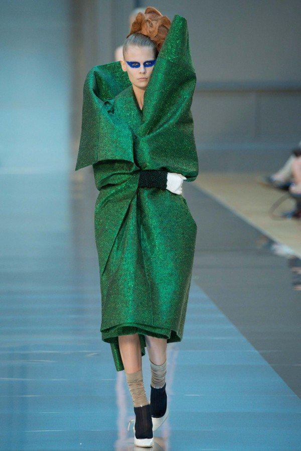 fashion, design