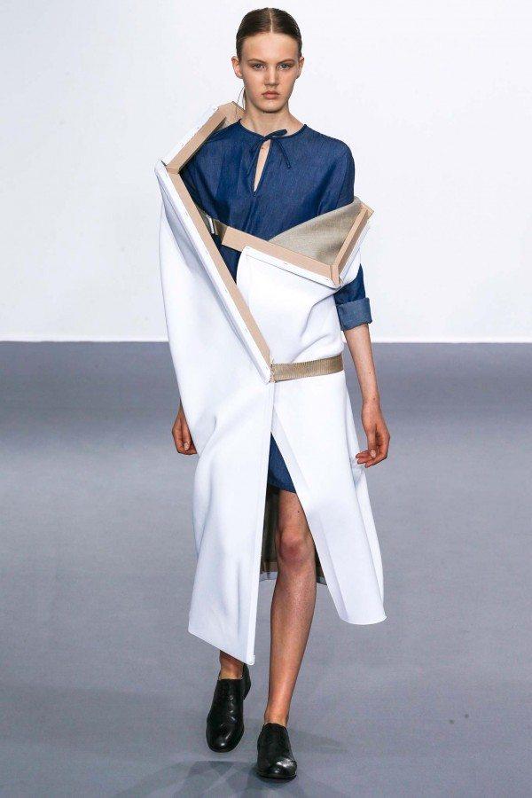 design, fashion, runway