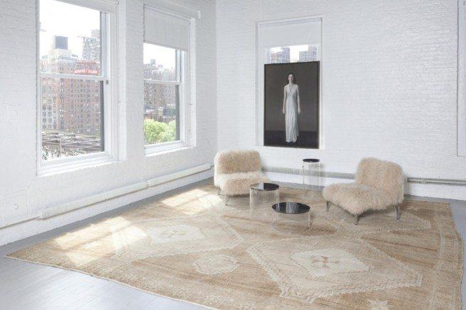 interior, design, rugs
