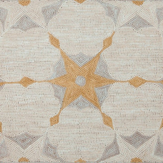 S12820-cotton-hooked-contemporary-transitional-beige-natural-blue-gold-dlb