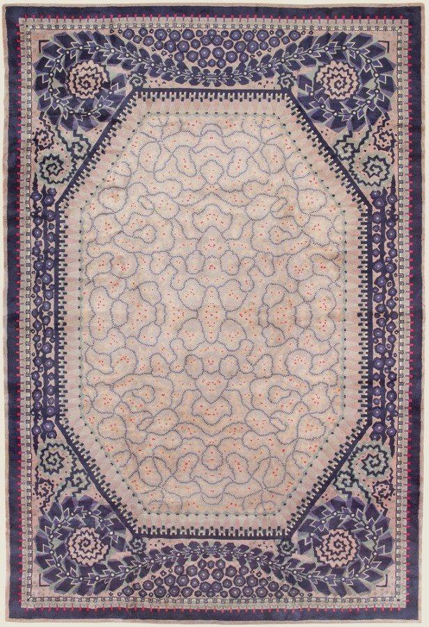 rug, design