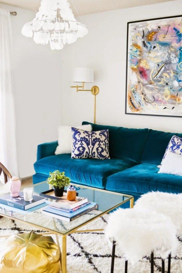 rugs, design, home