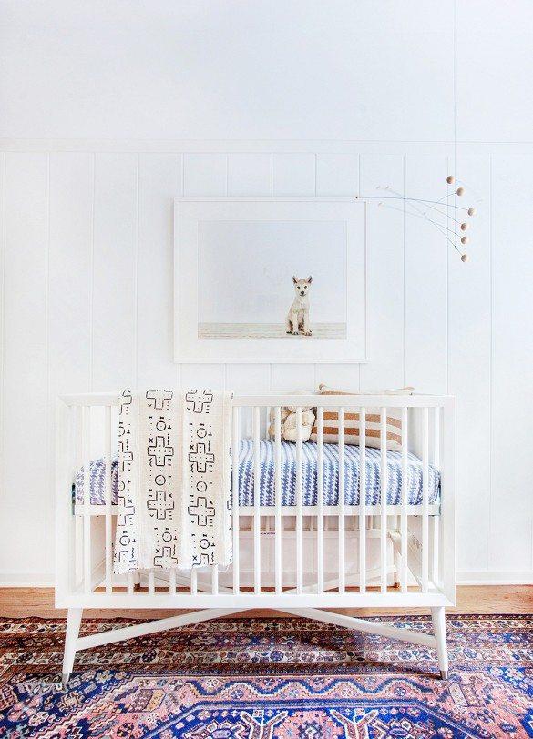 rug, nursery
