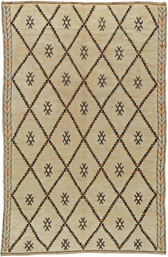 vintage-moroccan-rug-10x6-bb5882