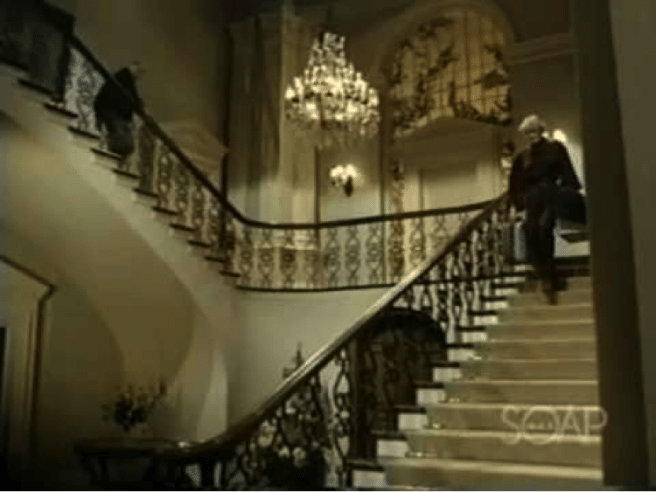 escadas 7