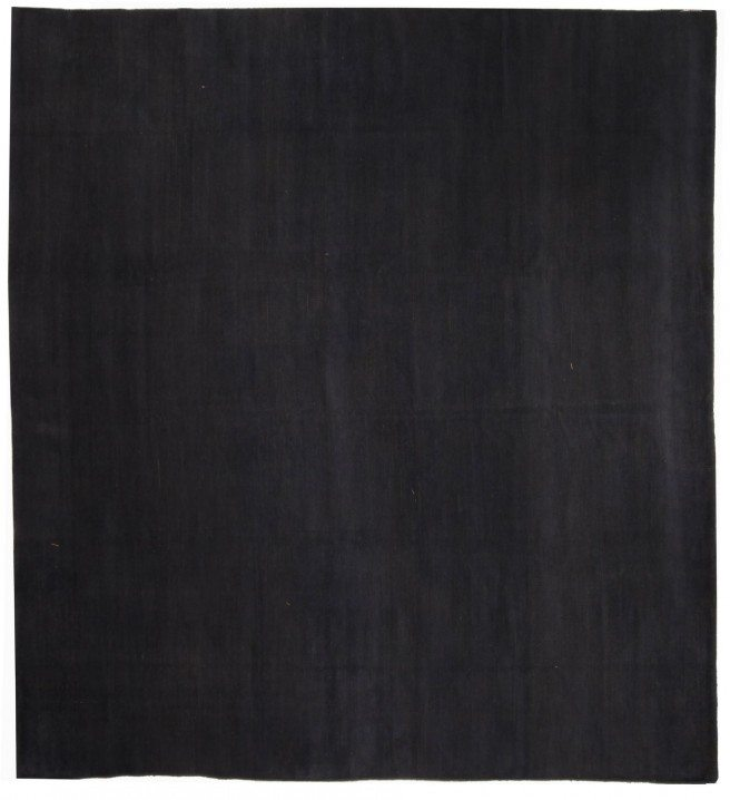 Black_rug