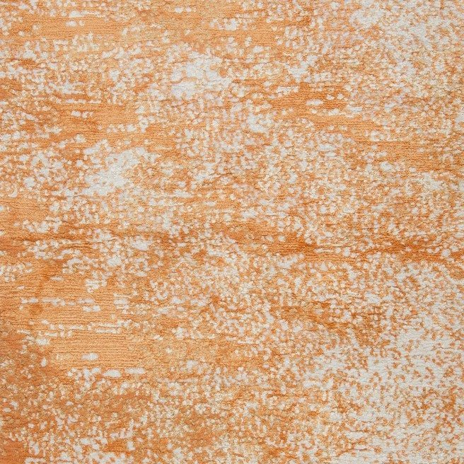 orange_rug