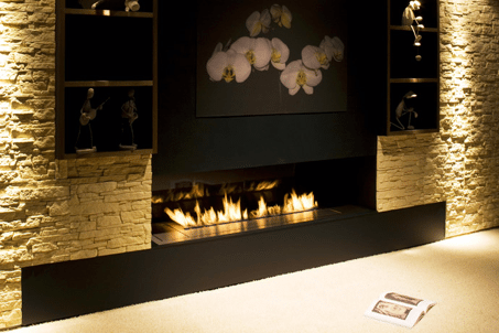 fire_place