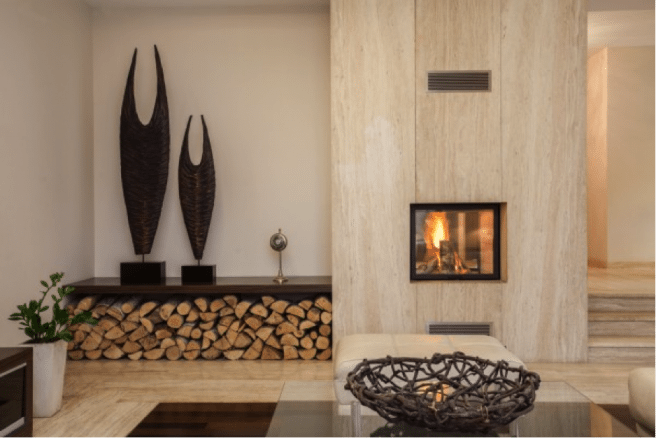 fire_place_home